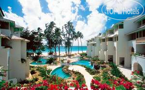���� Bougainvillea Beach Resort 4* / �������� / ��������
