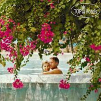 Фото отеля Almond Beach Resorts Club & Spa 4*