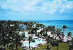 Almond Beach Resorts Club & Spa 4*