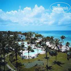 ���� Almond Beach Resorts Club & Spa 4* / �������� / ��������