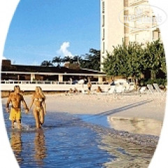 Grand Barbados Resort 4*