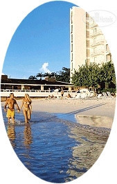 ���� Grand Barbados Resort 4* / �������� / ��������