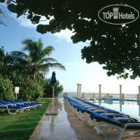 Фото отеля The Crane Resort & Residence 4*