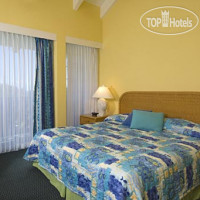 Фото отеля Divi Southwinds Beach Resort 3*
