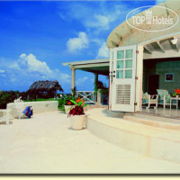 Фото отеля Inchcape Seaside Villas 4*