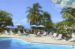 ���� Karibea Salako Beach resort 4* / ��������� / �����-��� �.