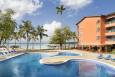 фотогалерея отеля Don Juan Beach Resort