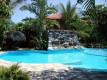 фотогалерея отеля Plaza Real Resort