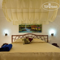 Фото отеля Playa Esmeralda Resort 4*