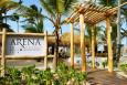фотогалерея отеля Occidental Punta Cana
