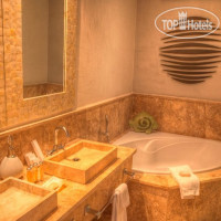 Фото отеля Alsol Luxury Village 5*