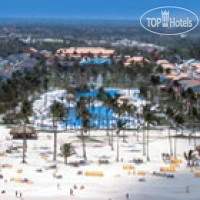Фото отеля Ocean Sand Golf & Beach Resort 5*