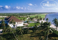 Punta Cana Resort and Club 4*
