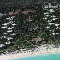 Grand Palladium Bavaro Resort & Spa 5*