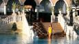 фотогалерея отеля Riu Bambu ClubHotel