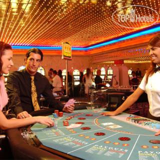 Полное наименование казино рукос г южно-сахалинск отличия онлайн покера