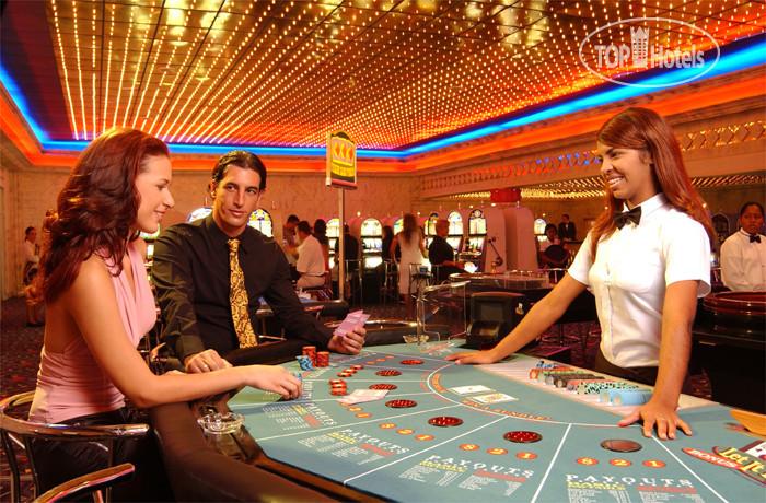 Куплю столы для казино