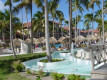 фотогалерея отеля Majestic Colonial Punta Cana
