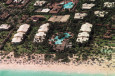 фотогалерея отеля Grand Palladium Punta Cana Resort & Spa