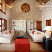 Фото отеля Sanctuary CapCana A Salamander Resort 5* King & Queen Honeymoon Villa