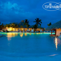 Фото отеля Sanctuary CapCana A Salamander Resort 5*