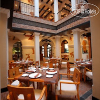 Фото отеля Sanctuary CapCana A Salamander Resort 5* Steakhouse