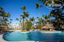 Фото отеля Impressive Resort & Spa Punta Cana  5*