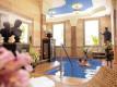 фотогалерея отеля Riu Palace Punta Cana