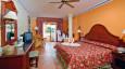 фотогалерея отеля Grand Bahia Principe Bavaro