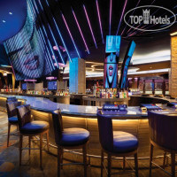 Фото отеля Hard Rock Hotel & Casino 5*