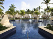 ���� Barcelo Bavaro Palace Deluxe 5* / ���������� / ����� ����