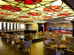 фотогалерея отеля Barcelo Bavaro Palace Deluxe