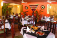 фотогалерея отеля Tropical Clubs Bavaro Resort