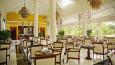 фотогалерея отеля Luxury Bahia Principe Esmeralda
