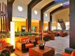 фотогалерея отеля Now Larimar Punta Cana