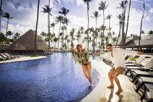 Фото отеля Barcelo Bavaro Beach 5*