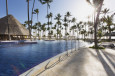 Фото Barcelo Bavaro Beach 5* / Доминикана / Пунта Кана
