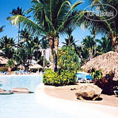 Bavaro Princess All Suites Resort, Spa & Casino 5*