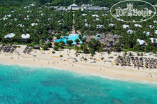 Фото отеля Iberostar Selection Bavaro Suites 5*