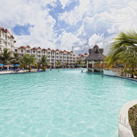 Фото отеля Occidental Caribe 4*