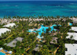 фотогалерея отеля Melia Caribe Tropical All Inclusive Beach & Golf Resort