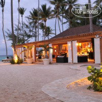 Фото отеля Presidential Suites Punta Cana By Be Live 5*