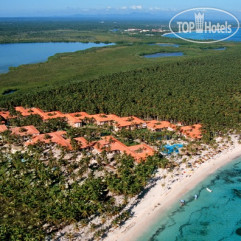 Natura Park Beach Eco Resort & Spa 5*