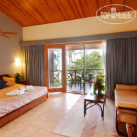 Фото отеля Natura Park Beach Eco Resort & Spa 5*