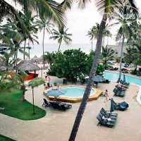 Фото отеля Caribe Club Princess Beach Resort & Spa 4*