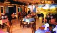 фотогалерея отеля Tropical Princess Beach Resort & Spa
