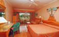 фотогалерея отеля Iberostar Punta Cana