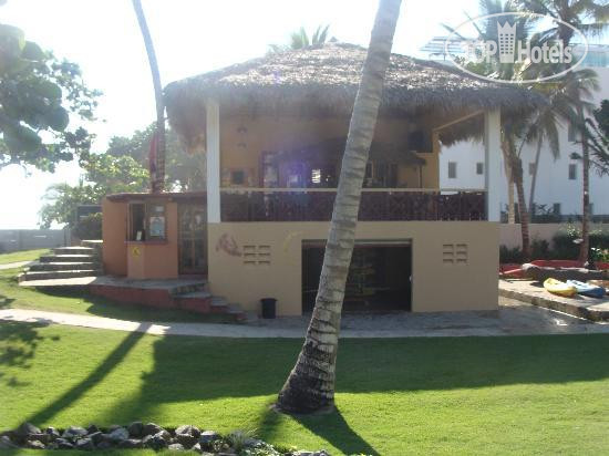 ���� Agualina Kite Resort 4* / ���������� / �������