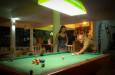 фотогалерея отеля Celuisma Cabarete