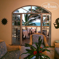 Фото отеля Tropical Clubs Cabarete 3*